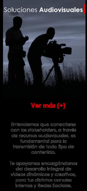 audiovisualfull